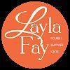 Layla Fay