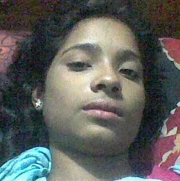 Sumi Akter