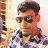 Sanil Gabriel avatar image
