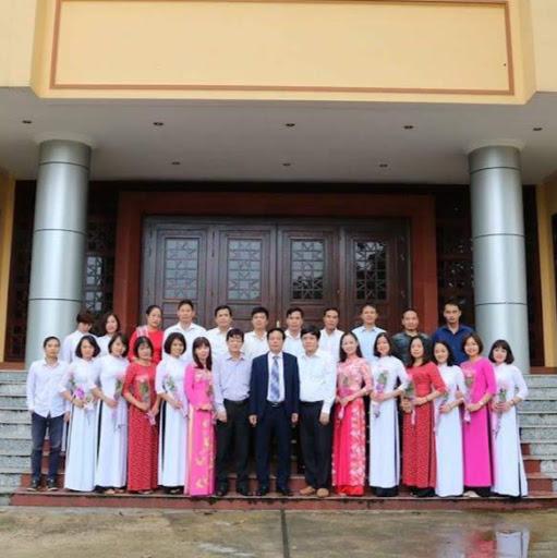 Bao Tang Photo 12
