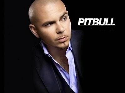Daftar Lagu Pitbull Terbaik dan Populer
