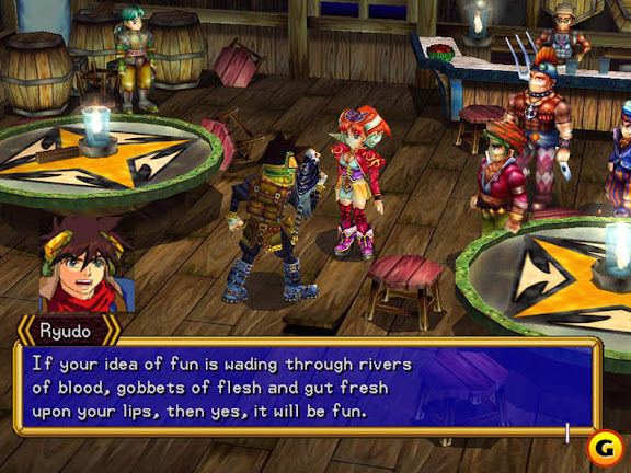 [RPG - PC] Grandia 2 Grandia2_790screen001