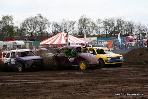 autocross overloon 1-04-2012 (100).JPG