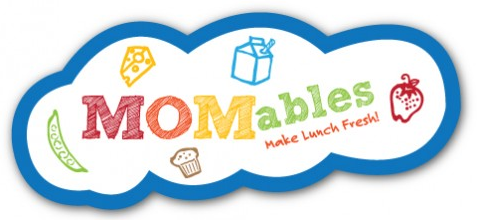 Lunchbox Ideas for the kids