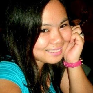 Patricia Pelaez