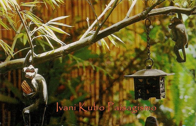 imagens jardim japones : imagens jardim japones: as imagens de um jardim japonês e todos os elementos simbólicos