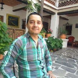 Porfirio Ruiz