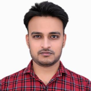 Himanshu Sindhi