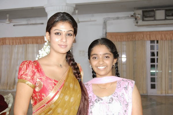 Kutties Choice Suchitra Shivaraman