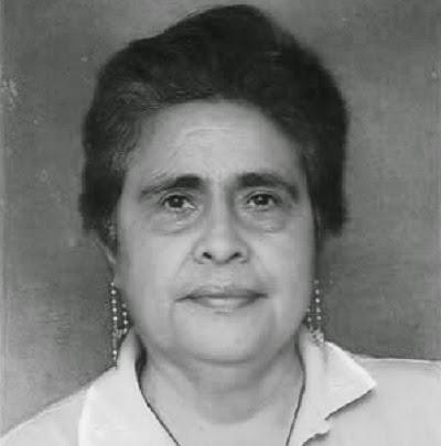 Refugio Duarte