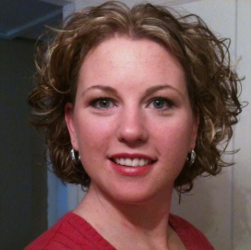 Jessica Oberg