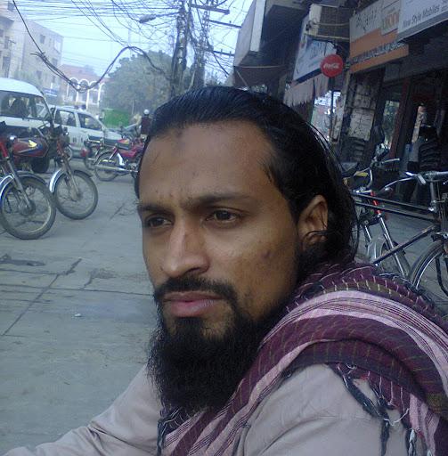 Adil Jamil Photo 12