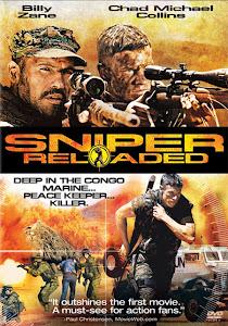 Lính Bắn Tỉa - Sniper: Reloaded poster