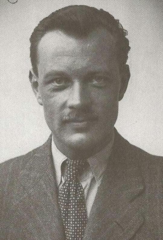 Jiří Potůček Tolar