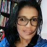 Avatar of Gloria Elena Jaramillo