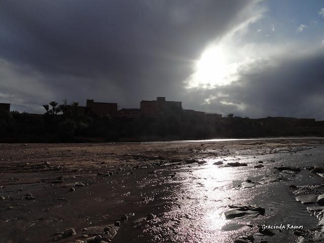 marrocos - Marrocos 2012 - O regresso! - Página 5 DSC05435