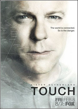 Download – Touch 2ª Temporada  Episodio 12 – S02E12 – HDTV