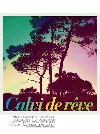 Calvi de Reve - Be_125_-_17_au_23_Aout_2012