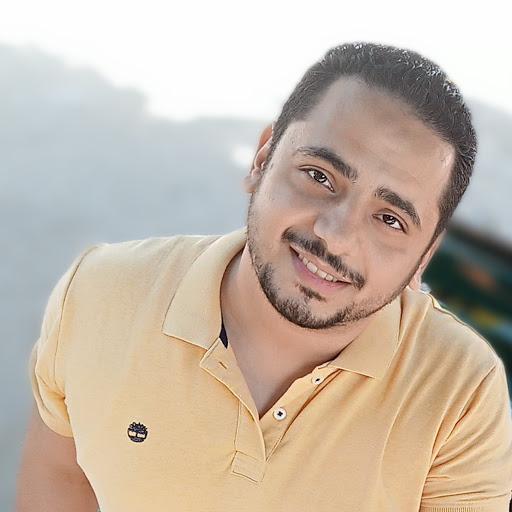 Ramy Nady