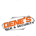 Gene's Lock and Security