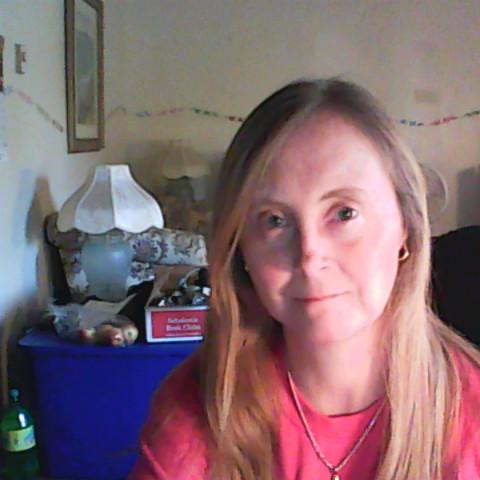 Janet Pyles Photo 5