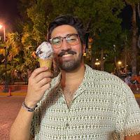 Aldo Trujillo's avatar