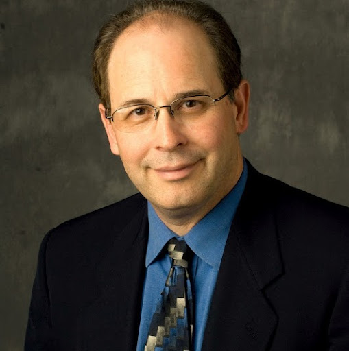 David Sobotka