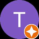 Photo of T B