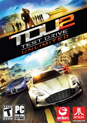 Test drive unlimited 2 casino online dlc crack.exe download casino fx-300ms instruction book