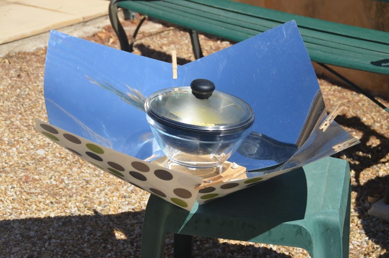 cuisson avec le Copenhagen solar cooker DSC_0001-007