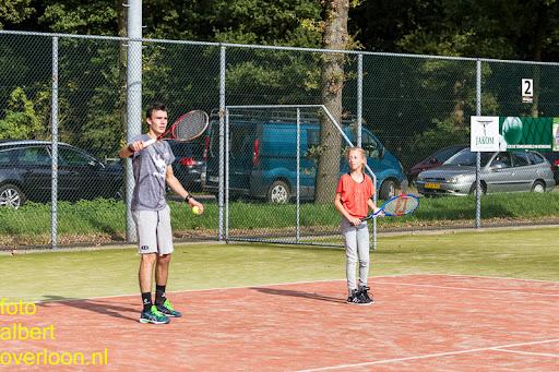 tennis demonstratie wedstrijd overloon 28-09-2014 (50).jpg