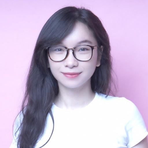 T Han