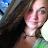 Jillian Kelly avatar image