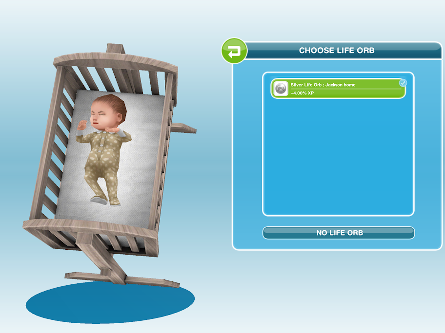 How To Use Coffee Maker In Sims Freeplay : De Sims Freeplay FAQ - Pingu?ntech