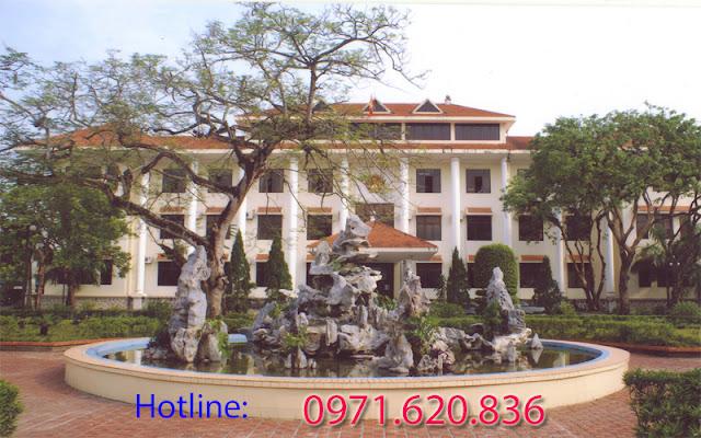 Lắp Đặt Internet FPT Huyện Hoành Bồ