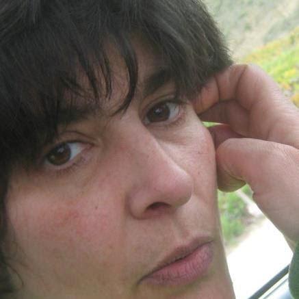 Ana Tobias