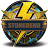 Stokedend Gaming avatar image