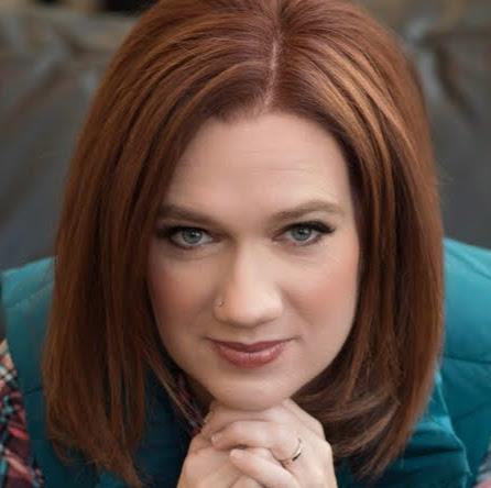 Melissa Boggs