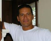 Manuel Santiago