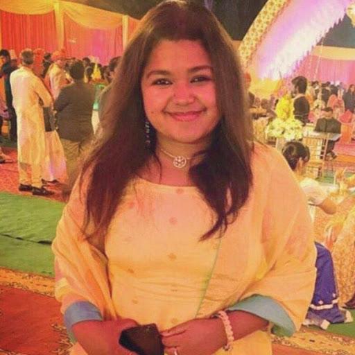 Divya Chandra