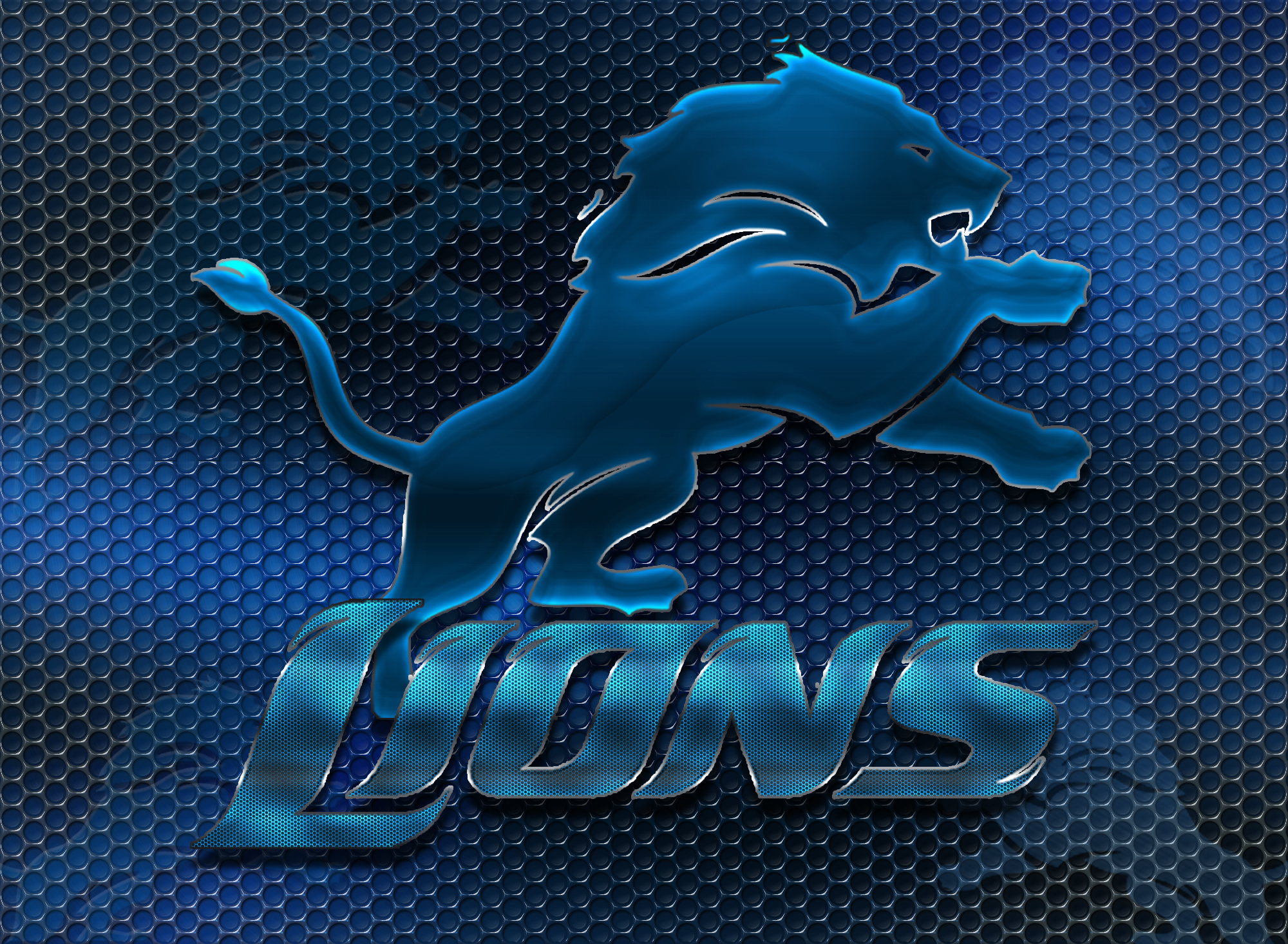 wallpapers by wicked shadows detroit lions 2012 heavy
