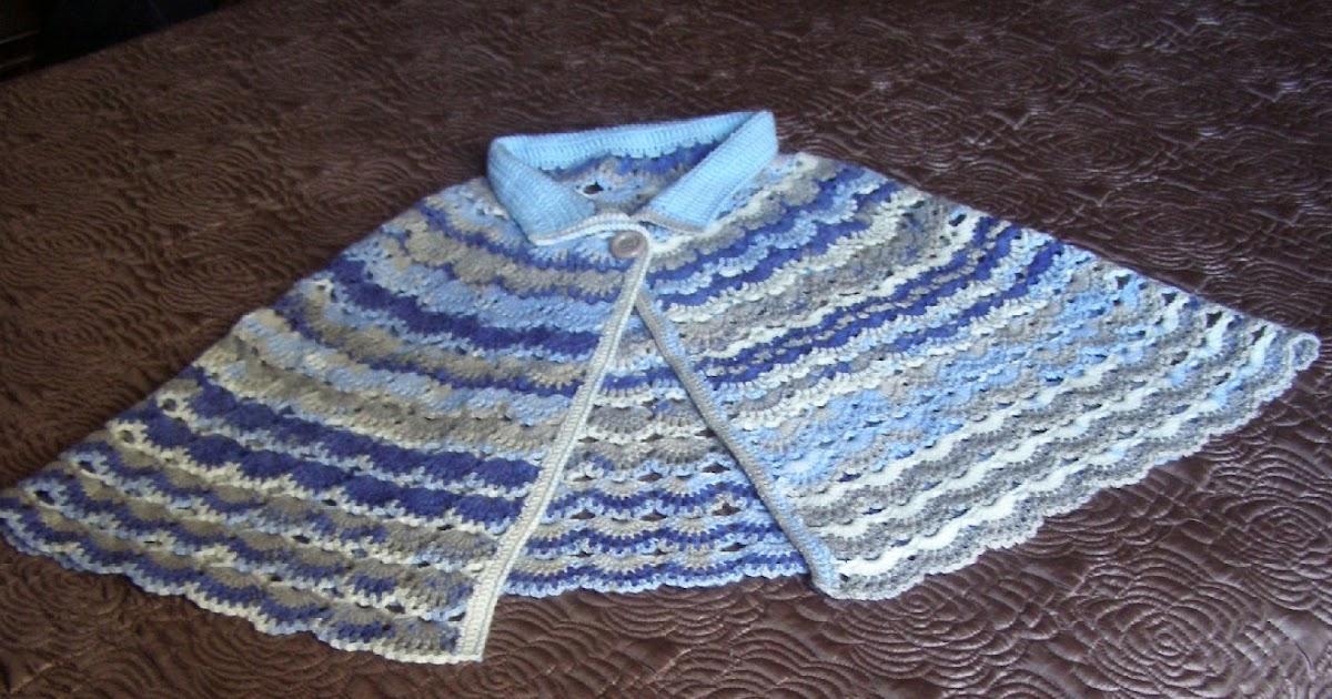 A punto de red toca a crochet en gris para la abuela a - Toca de ganchillo ...