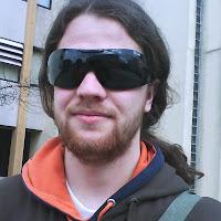 João Pires's avatar