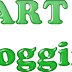 How to Blog About Your Art