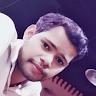 Gajay Lohia