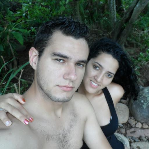 Emerson Paz Pereira