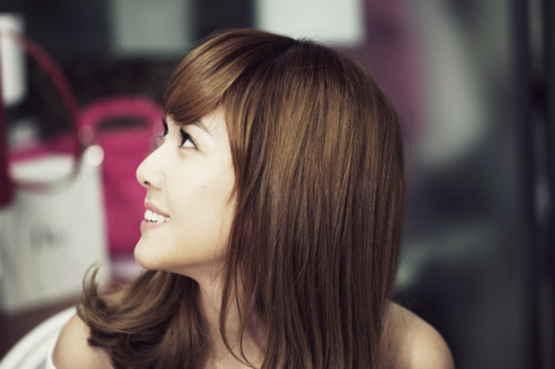 <b>Jessica @ Cosmo</b> March 2011 - tumblr_likmg2JDrM1qeb1ao
