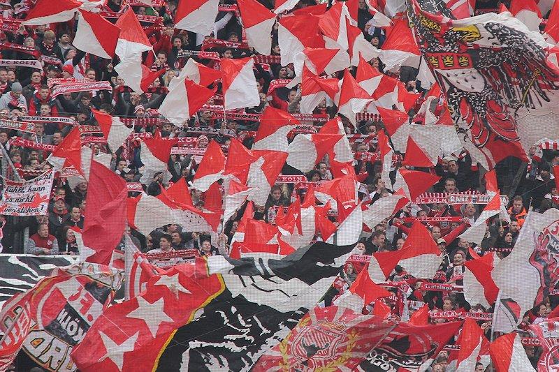 FC Köln     - Pagina 2 250212_309