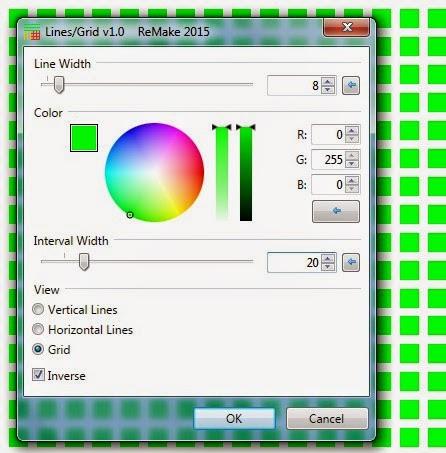 Lines_Grid_Gr_Inv.jpg