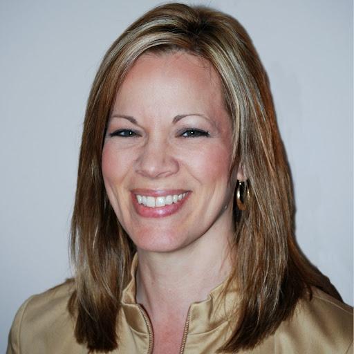 Lori Holman